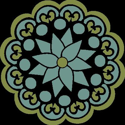 cv-button-color